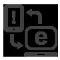 ユーザビリティ・デザイン性・スマホサイト・PCサイトレスポンシブ